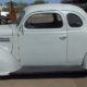 1939 Plymouth Business Coupe-OI-00399