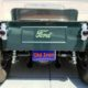 1923 Ford T-Bucket Roadster new build-OI-00401