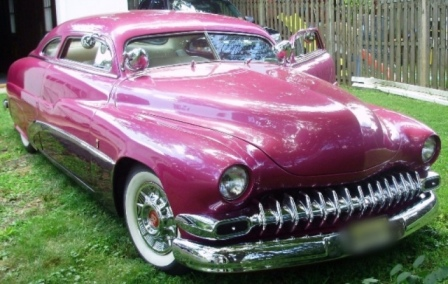 1950 Mercury Custom Cruiser-OI-00113