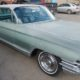 1962 Cadillac Coupe Deville-OI-00438