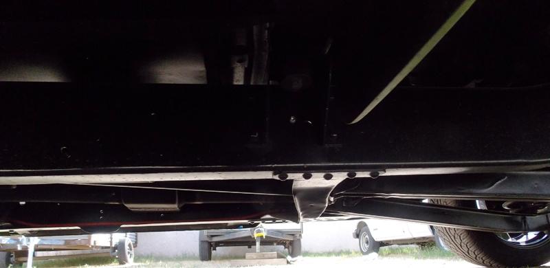 1970 Chevrolet C10 Fleetside PU Truck-OI-00391