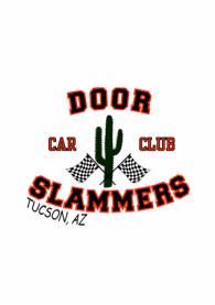 Door Slammers Tucson
