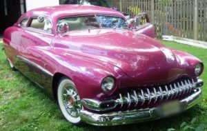1950 Mercury Custom Coupe-OI-00113