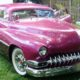 1950 Mercury Custom Cruiser-OI-00113