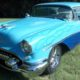 1955 Oldsmobile Holiday 88 Coupe-OI-00140
