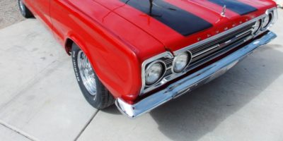 1967 Plymouth Satellite Coupe-OI-00389