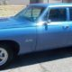 1968 Chevrolet Bel Air Wagon-OI-00392