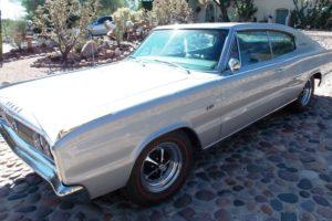 1967 Dodge Charger Hardtop-OI-00424