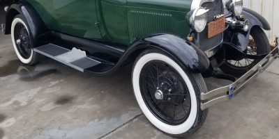1928 Ford Model A-OI-00499