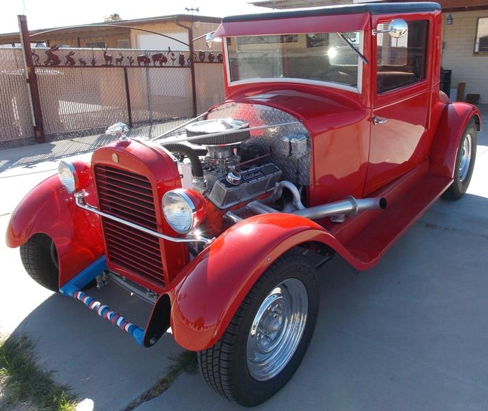 1927 Hudson Essex-OI-00505