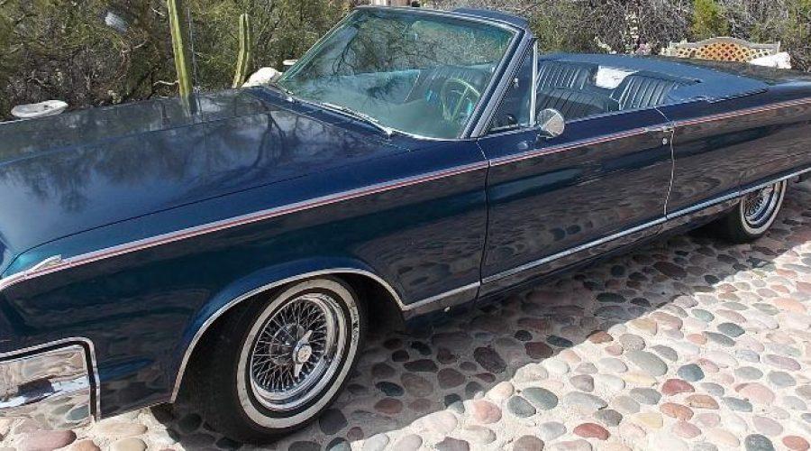 1965 Chrysler 300L OI-00568_new tonneau (2)